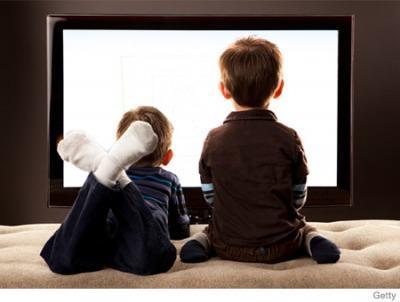 Dr. Laura Markham on Preschoolers & TV